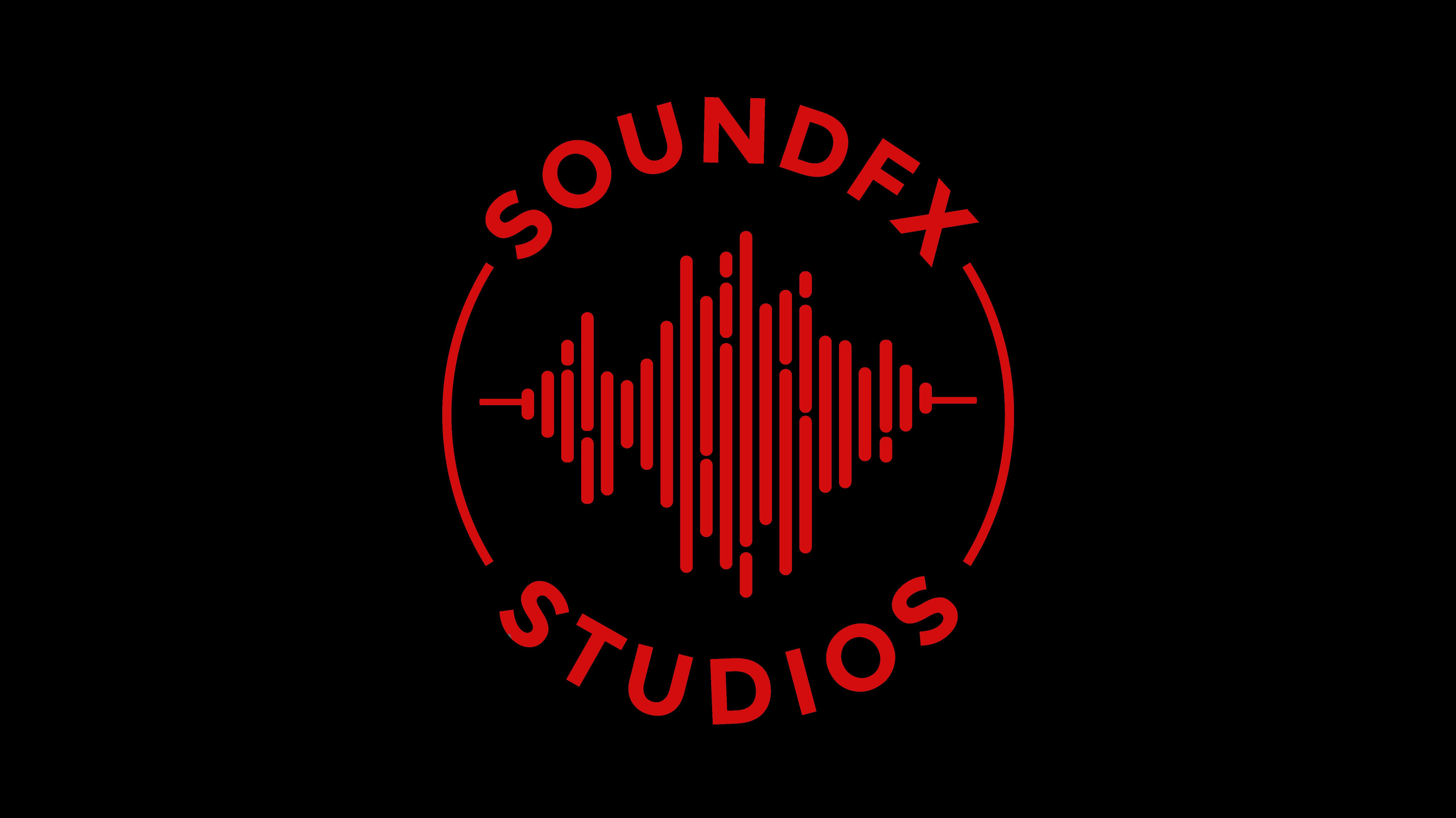 SoundFX Studios